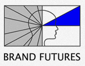 Brand Futures Limited